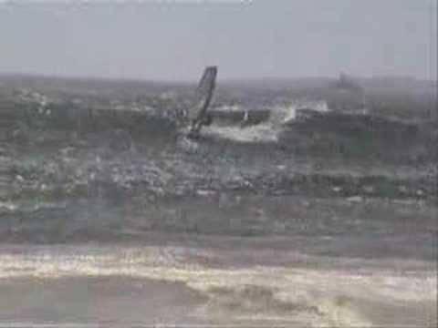 Windsurf Lusitano