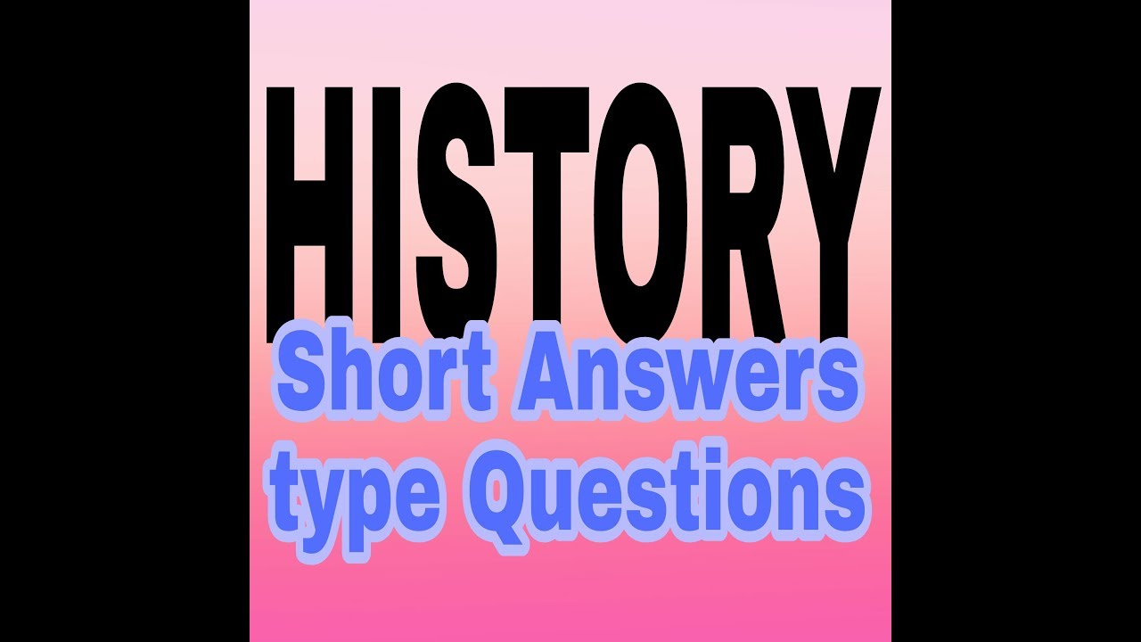 Social Studies | G K  | General Knowledge | All Competitive Exams | All  Government Exams | short qu