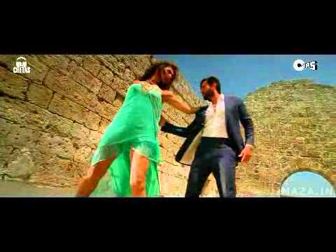 Atif_Aslam_Mashup_(Dj_Chetas)-(FreshMaza.co).mp4