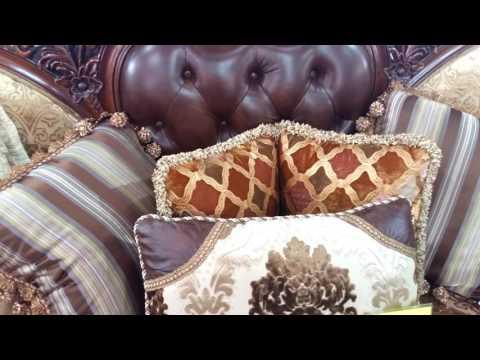 Купить мягкую мебель магазины Каталог и фото угловых