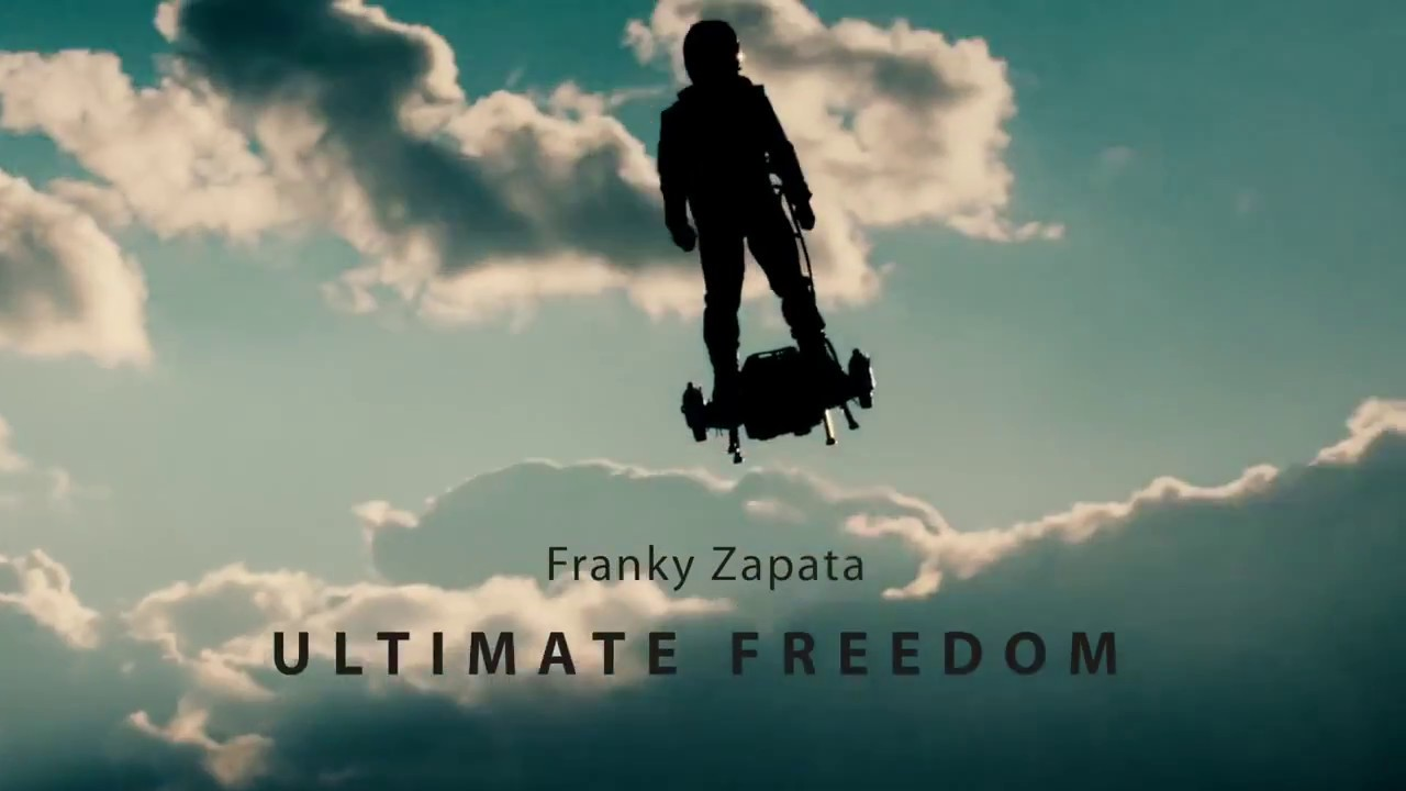 The zapata flyboard air™. With engine out capability, the flyboard air can lose one engine and still continue the. What is the price of a demonstration?