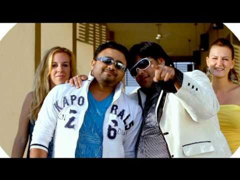 'Jaan Jaan' (Full Song) London Ft. Jelly, sachin ahuja