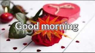 Nagpuri Song Good morning Video //Sadri Good Morning //18 October 2020