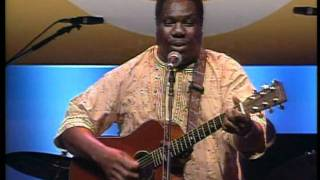 Vusi Mahlasela Africa Borwa - Philips Music World Festival 2004.mp3