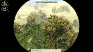 Panzer Elite PP2-x, La Haye 44 Part2