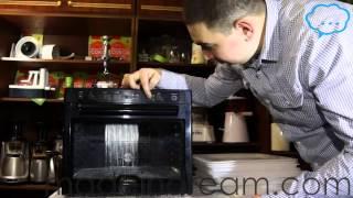 Обзор дегидратор Sedona ( сушилка седона) электросушилка(Купить по лучшей цене, с бесплатной доставкой можно тут: http://madeindream.com/osushitels/dehydrator/sdp9000usa.html Обзор лучшего..., 2012-12-26T14:15:48.000Z)