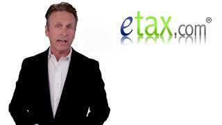 Tax on $20,000 Form 1099-K