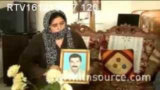 72-year-old British Ahmadiyya doctor arrested for Blasphemy in Pakistan 2013