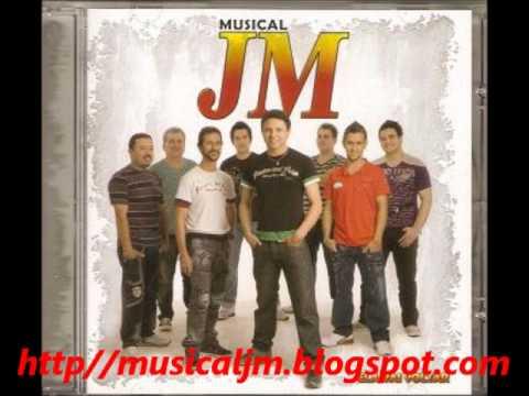 Musical JM ela vai voltar vol.18 MrTeraVideos
