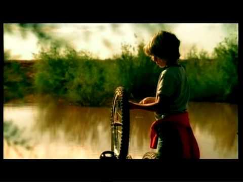 Bob Sinclar - Love Generation (DJ Gazu Remix).avi
