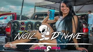 Baixar Meduza Alok - Piece Of Your Heart (Alok Remix) ft. Goodboys
