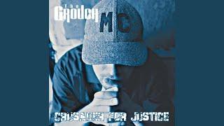 Crusader for Justice