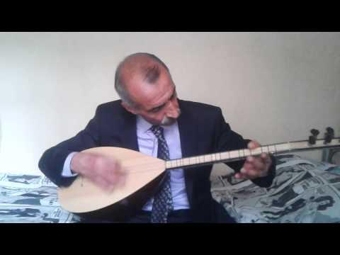 Ozan Mehmet Ali KIZILGÖZ (OLMUYOR)
