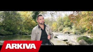 Liridon Hoti (Liri) - Me fal oj Nan (Official Video 4K)