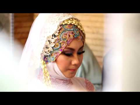 Download 2015 11 8 The Wedding Clip Tias & Arti By Golden Studio
