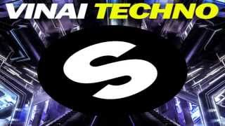 Techno - VINAI (AbC Radio Edit)