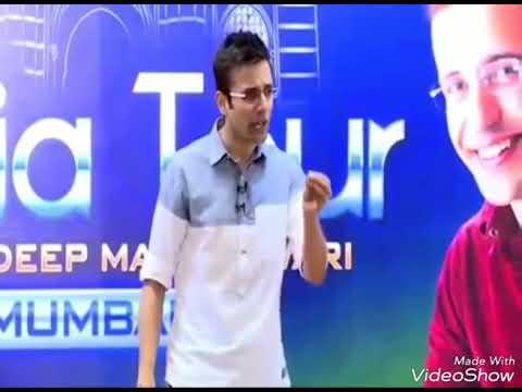 How to become successful businessman | sandeep Maheshwari | business idea | startup | entrepreneur
