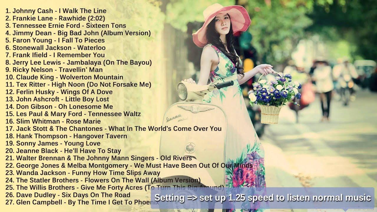 すべての時間の50の愛の歌