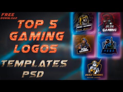 esports-logo-template-free-download-gaming-logo-psd-2020-(free-download)