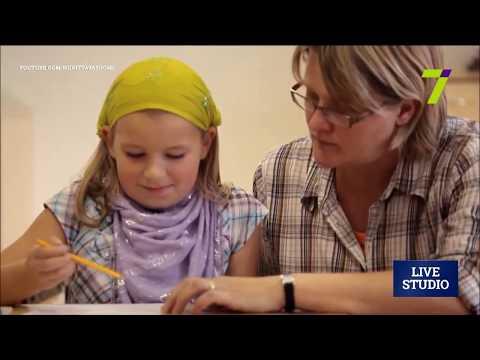 Финское образование. Ожидания vs Реальность