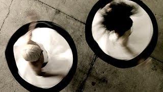 Trailer: Dance on Camera 2014