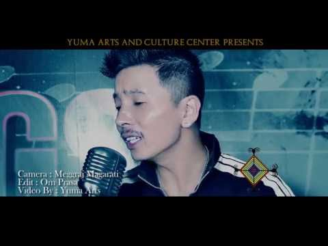 Bhana Maile Timilai By Laxman Limbu/Yuma Official Studio Video
