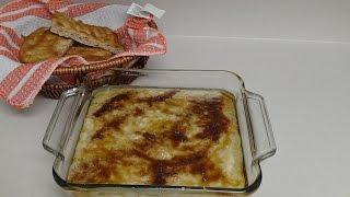 Haleem {afghan Barley Breakfast Meal}