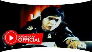 Download Wali - Emang Dasar (Official Music Video NAGASWARA) #musik