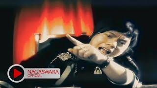 [3.88 MB] Wali - Emang Dasar (Official Music Video NAGASWARA) #musik