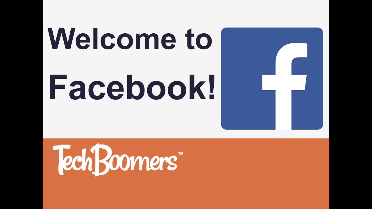 Browse welcome to facebook page pictures, photos, images, GIFs, and videos on Photobucket.