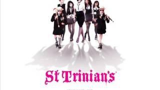 04 - St. Trinian
