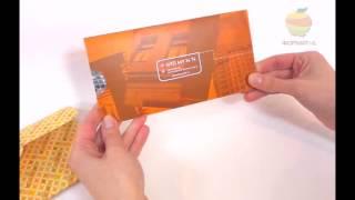 Полиграфия в Москве: поп-ап печать(Сэмпл открытки с использованием поп-ап. Разработка и печать в ЦАО, Москва, Волгоградский проспект, 2 Наш..., 2014-05-16T09:40:04.000Z)