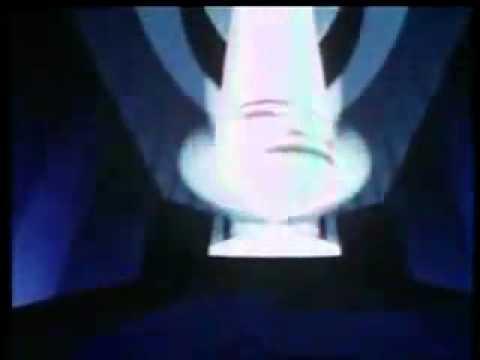 Tron: Uma Odisséia Eletrônica (TRON - 1982) Trailer.avi