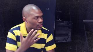 """Kaladoshas talks """"Cleo Ice Queen dating him for money??"""" Plus so much more #Hi5"""