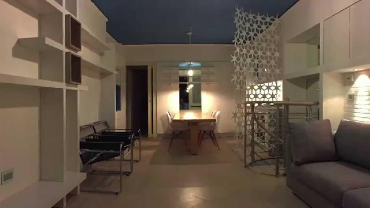 Progettazione Dinterni Fai Da Te : Studio spazio libero livorno progettazione d interni