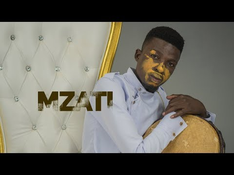 """Introducing one of the rare talents in Africa-  """"Mzati""""."""
