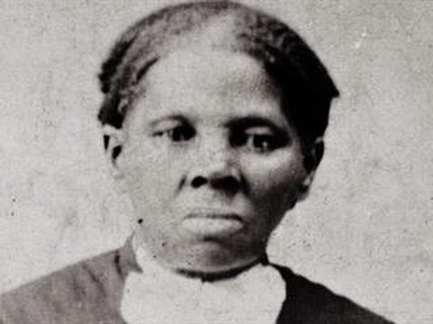 What You Never Knew About Harriet Tubman - YouTube