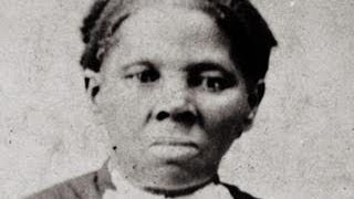 what you never knew about harriet tubman