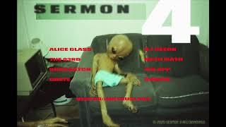 Alice Glass - NIGHTMARES (audio)