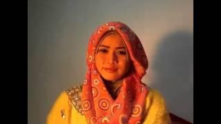 Video Jakarta Hongkong - Voc Anna Tsui download MP3, 3GP, MP4, WEBM, AVI, FLV Agustus 2017
