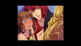 episodio 28 dolce flirt illustrazioni Ed ecco anche cinque illustrazioni nella boutique beemov hai la possibilità di acquistare tutti i manga inerenti a dolce flirt ho appena terminato l.