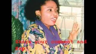 Christy Essien Igbokwe (R.I.P)