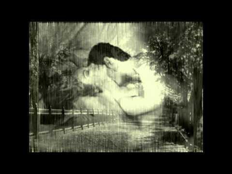 Journey - It's Just The Rain
