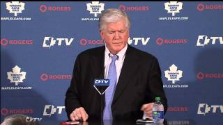 brian burke dating coach Most popular dating advice for men  dating coach: brian burke vin dicarlo editor rating  62  good  dating coach: bobby.