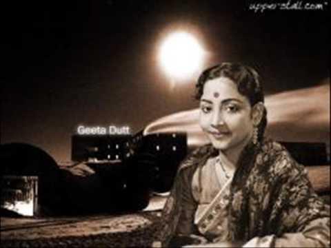 taliyo na taley geeta.mangalfera.gujrati.1949.music.avinash vyas