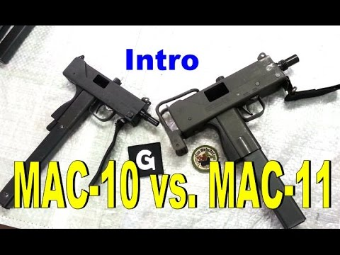 mac 11 mac 10 difference