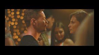 Sám Sebou - Znova sa zamiluj (Official Video)