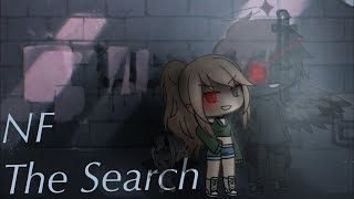 NF The Search GLMV