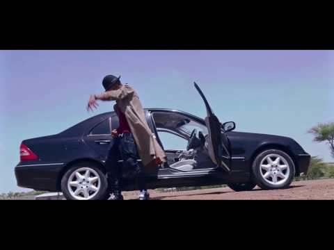 Barakah The Prince Sio FineOfficial Audio Video 1
