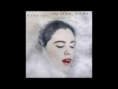 Javiera Mena - Espejo (Álbum Completo)